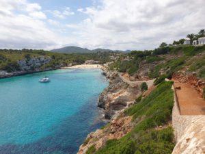 Cala-Romantica Mallorca
