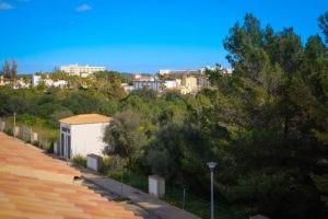 Ausblick-Ferienhaus-Mallorca-für-8-10-Personen-Can-Agustin