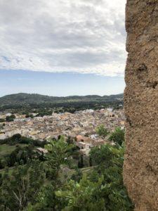 Aussicht-auf-Arta-Mallorca