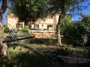 Entspannung-pur-Finca-Mallorca-20-22-Personen-Can-Agustin
