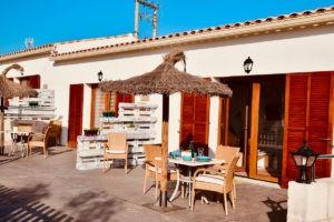 Ferienwohnung-Mallorca-für-2-4-Personen-mieten