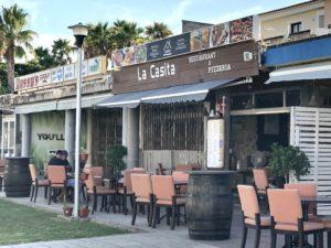 La-Casita-in-Sa-Coma Mallorca
