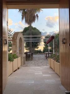 Komfortable Unterkunft für Lebenshilfen auf Mallorca