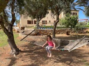 Mallorca-Urlaub-Relaxen-in-der-Hängematte