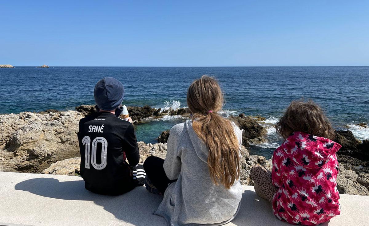 Mallorca-Urlaub-mit-Kindern-am-Meer