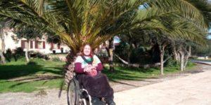 Rollstuhl-geeignet-auf-CAN-AGUSTIN