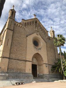 Wallfahrtskirche-San-Salvador-Arta-Mallorca
