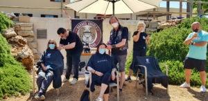 barber-angels-brotherhood
