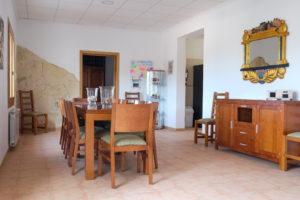 Behindertengerechte Unterkunft auf Mallorca