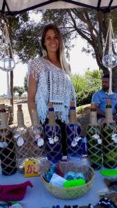 makramee-kunsthandwerk-flohmarkt