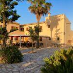 Can Agustin - Mallorca