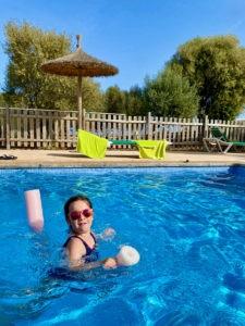 spielerische-Schwimmschule-Mallorca